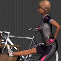 Stretch Guru:Bike APK