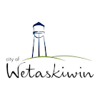 Buy Wetaskiwin icon