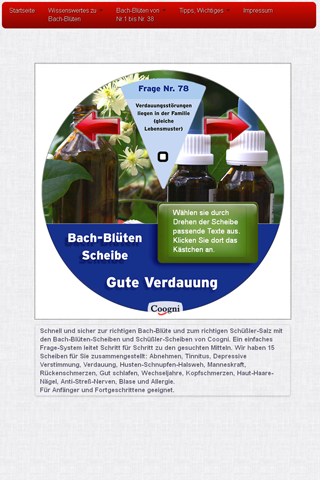 免費下載健康APP|Gute Verdauung Scheibe app開箱文|APP開箱王