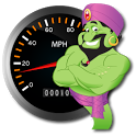 MileageTrac Trial Mileage Trac icon