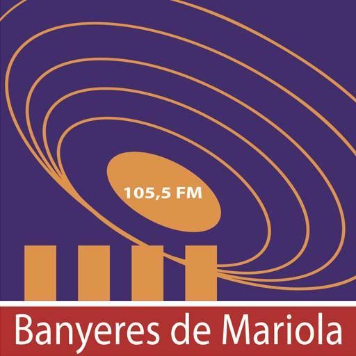 Radio Banyeres de Mariola