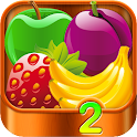 Fruit Link 2 logo