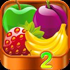 水果连一连2 icon
