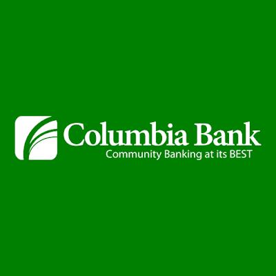 Columbia Bank Mobile