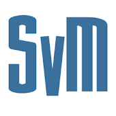 SVM Price search
