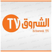 Echorouk TV Direct