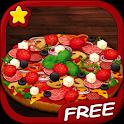 Pizza Chef Free icon