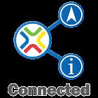 MapKing 車聯網導航-香港 icon