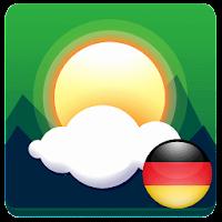 Wetter Deutschland FREE 4.0