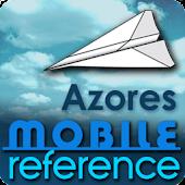 Azores: São Miguel FREE Guide