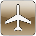 Airplane Mode Control icon