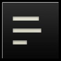 START!? - Menu-style Drawer 1.7.1