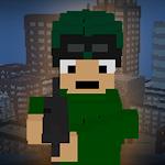 Block Ops FREE 1.01 Apk