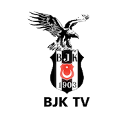 Besiktas TV