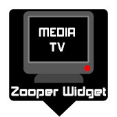 MediaTV for Zooper