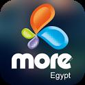 MoRe Egypt icon