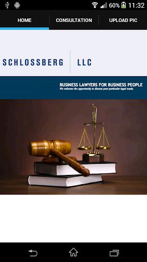 Schlossberg LLC