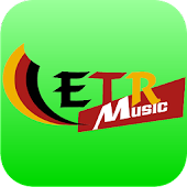 ETR Music