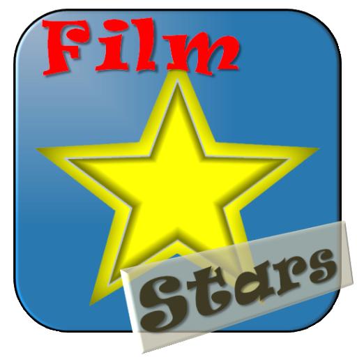 Quiz: Film Stars