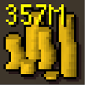 Runescape Free Guide icon