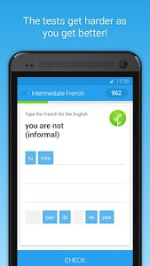 Memrise Learn Languages Free v2.2_475