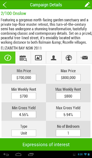 【免費商業App】Buying Buddy Agent-APP點子
