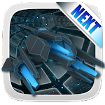 Time Battle Next 3D Theme LWP 1.21.1 Apk