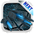Time Battle Next 3D Theme LWP file APK Free for PC, smart TV Download