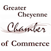 Cheyenne Chamber of Commerce