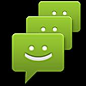 SMS Machine