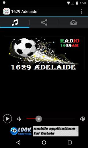 1629 Adelaide