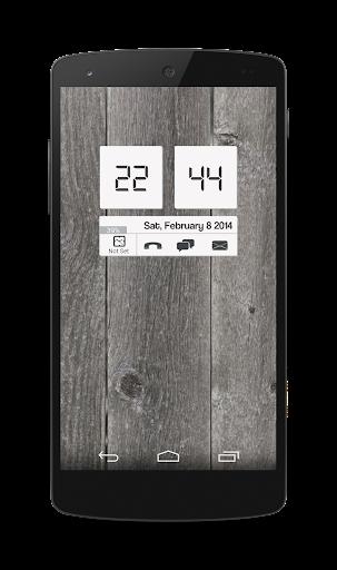 把Android手機內置與外接SD卡儲存位置對調,擁有更大的空間 | T客邦 - 我只推薦好東西