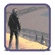 The Walking Dead, Vol. 3 icon