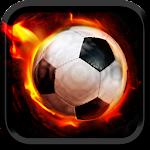 Soccer Games 1.00 Apk