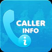 Caller Info