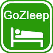Hotel Deals - GoZleep