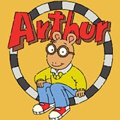 Watch Arthur Video