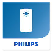 Philips Smart Air
