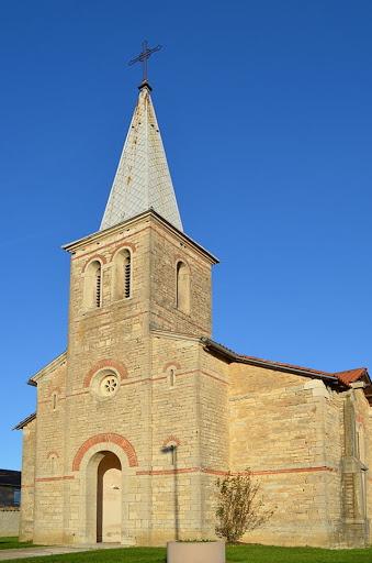 photo de Saint Corneille
