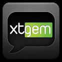 XtGem Blogging icon