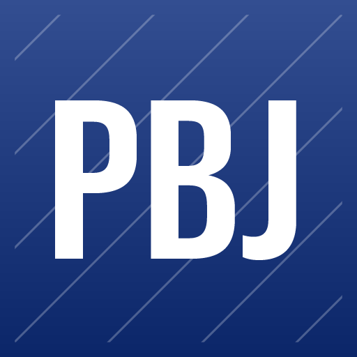 Philadelphia Business Journal 新聞 App LOGO-APP試玩