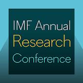 IMF ARC