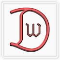 D W Denney Resume Portfolio logo