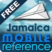 Jamaica  - FREE Travel Guide
