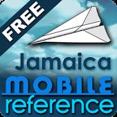 Jamaica  - FREE Travel Guide