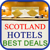 Hotels Best Deals Scotland