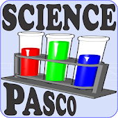Science BECE pasco for jhs