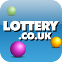 National Lottery Results icon