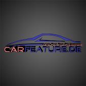 carfeature.de