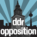 DDR-Opposition in Ostberlin icon
